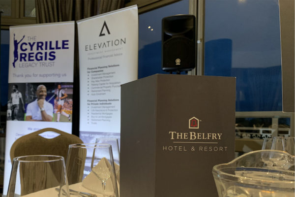 Elevation Golf Day 2019_0004_005