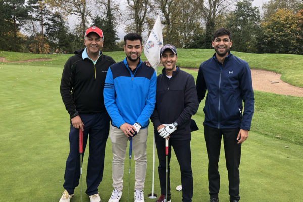 Elevation Golf Day 2019_0006_007