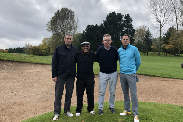 Elevation Golf Day 2019_0007_008