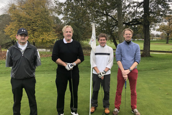 Elevation Golf Day 2019_0008_009