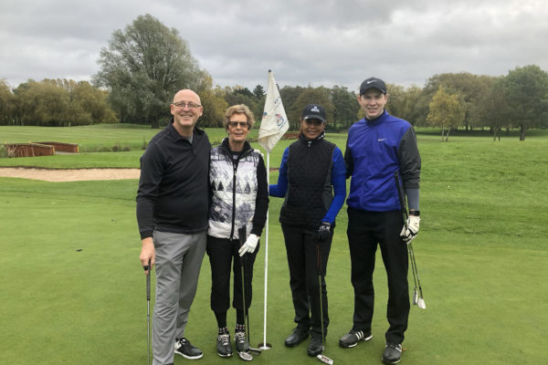 Elevation Golf Day 2019_0009_010