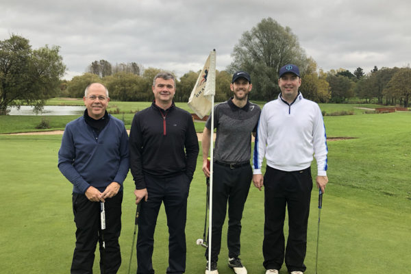 Elevation Golf Day 2019_0010_011